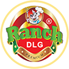 DLG RANCH